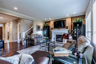 """Photo 3: 7772 211 Street in Langley: Willoughby Heights House for sale in """"Yorkson South"""" : MLS®# R2148608"""