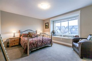 """Photo 13: 7772 211 Street in Langley: Willoughby Heights House for sale in """"Yorkson South"""" : MLS®# R2148608"""