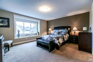 """Photo 10: 7772 211 Street in Langley: Willoughby Heights House for sale in """"Yorkson South"""" : MLS®# R2148608"""