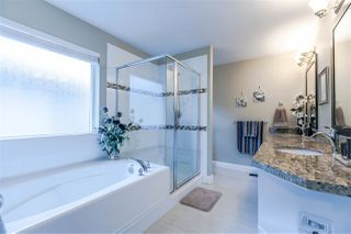 """Photo 11: 7772 211 Street in Langley: Willoughby Heights House for sale in """"Yorkson South"""" : MLS®# R2148608"""