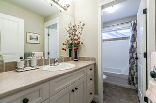 """Photo 15: 7772 211 Street in Langley: Willoughby Heights House for sale in """"Yorkson South"""" : MLS®# R2148608"""
