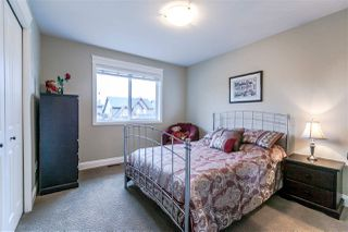 """Photo 14: 7772 211 Street in Langley: Willoughby Heights House for sale in """"Yorkson South"""" : MLS®# R2148608"""