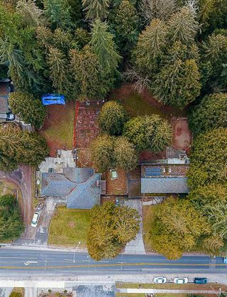 Photo 18: 12768 60 Avenue in Surrey: Panorama Ridge House for sale : MLS®# R2149274