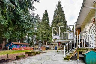Photo 16: 12768 60 Avenue in Surrey: Panorama Ridge House for sale : MLS®# R2149274