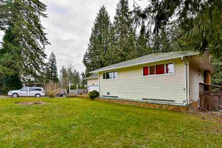 Photo 3: 12768 60 Avenue in Surrey: Panorama Ridge House for sale : MLS®# R2149274