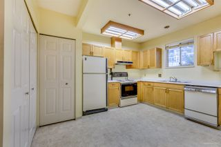 "Photo 9: 101 2733 ATLIN Place in Coquitlam: Coquitlam East Condo for sale in ""ATLIN COURT"" : MLS®# R2154213"