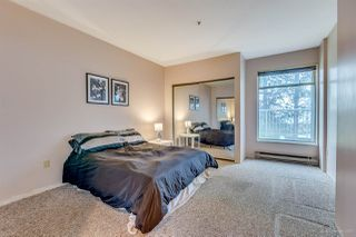 "Photo 12: 101 2733 ATLIN Place in Coquitlam: Coquitlam East Condo for sale in ""ATLIN COURT"" : MLS®# R2154213"