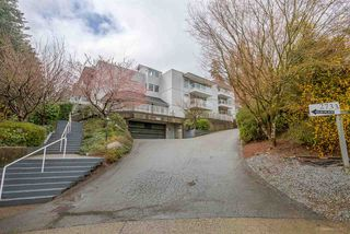 "Photo 20: 101 2733 ATLIN Place in Coquitlam: Coquitlam East Condo for sale in ""ATLIN COURT"" : MLS®# R2154213"
