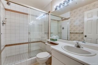 "Photo 15: 101 2733 ATLIN Place in Coquitlam: Coquitlam East Condo for sale in ""ATLIN COURT"" : MLS®# R2154213"