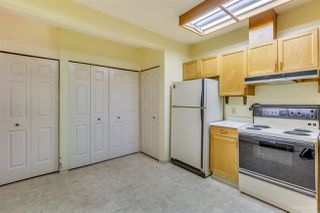"Photo 11: 101 2733 ATLIN Place in Coquitlam: Coquitlam East Condo for sale in ""ATLIN COURT"" : MLS®# R2154213"