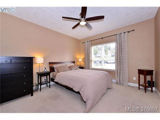 Photo 12: 101 1156 Colville Road in VICTORIA: Es Gorge Vale Condo Apartment for sale (Esquimalt)  : MLS®# 376867