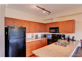 Photo 10: 101 1156 Colville Road in VICTORIA: Es Gorge Vale Condo Apartment for sale (Esquimalt)  : MLS®# 376867