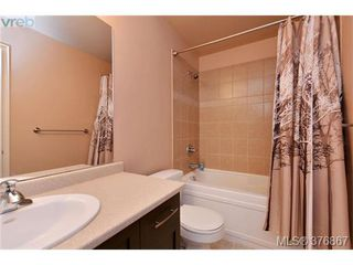 Photo 16: 101 1156 Colville Road in VICTORIA: Es Gorge Vale Condo Apartment for sale (Esquimalt)  : MLS®# 376867