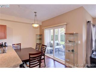 Photo 11: 101 1156 Colville Road in VICTORIA: Es Gorge Vale Condo Apartment for sale (Esquimalt)  : MLS®# 376867
