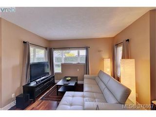 Photo 7: 101 1156 Colville Road in VICTORIA: Es Gorge Vale Condo Apartment for sale (Esquimalt)  : MLS®# 376867