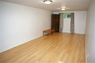 Photo 10: 45441 JACKSON Street in Chilliwack: Chilliwack W Young-Well House for sale : MLS®# R2158252