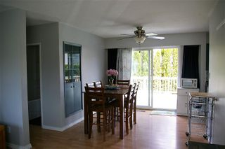 Photo 4: 45441 JACKSON Street in Chilliwack: Chilliwack W Young-Well House for sale : MLS®# R2158252
