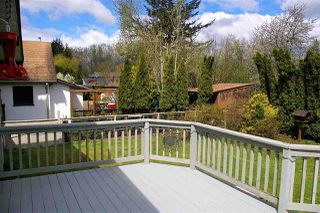 Photo 12: 45441 JACKSON Street in Chilliwack: Chilliwack W Young-Well House for sale : MLS®# R2158252