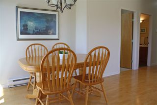"Photo 14: 407 2688 VINE Street in Vancouver: Kitsilano Condo for sale in ""TREO"" (Vancouver West)  : MLS®# R2168405"
