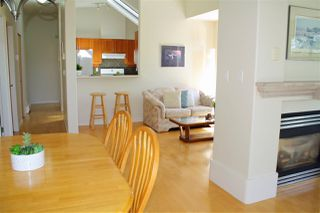 "Photo 13: 407 2688 VINE Street in Vancouver: Kitsilano Condo for sale in ""TREO"" (Vancouver West)  : MLS®# R2168405"