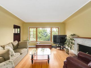 Photo 6: 2570 W KING EDWARD Avenue in Vancouver: Quilchena House for sale (Vancouver West)  : MLS®# R2169012