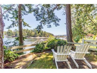 Photo 19: Seaside Living North Saanich