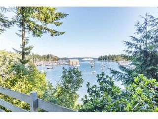 Photo 16: Seaside Living North Saanich