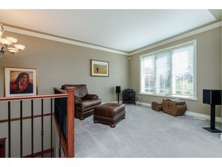 "Photo 5: 35475 JADE Drive in Abbotsford: Abbotsford East House for sale in ""Eagle Mountain"" : MLS®# R2172683"