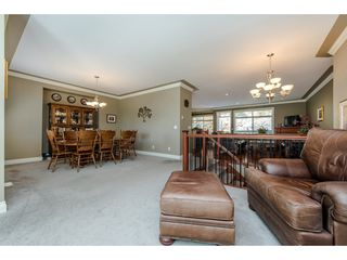 "Photo 6: 35475 JADE Drive in Abbotsford: Abbotsford East House for sale in ""Eagle Mountain"" : MLS®# R2172683"