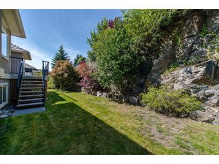 "Photo 20: 35475 JADE Drive in Abbotsford: Abbotsford East House for sale in ""Eagle Mountain"" : MLS®# R2172683"