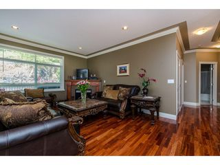 "Photo 13: 35475 JADE Drive in Abbotsford: Abbotsford East House for sale in ""Eagle Mountain"" : MLS®# R2172683"