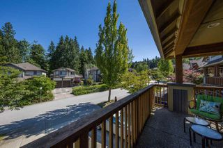 Photo 3: 23058 FOREMAN Drive in Maple Ridge: Silver Valley House for sale : MLS®# R2181254
