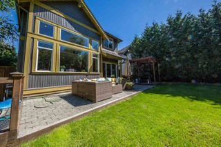 Photo 17: 23058 FOREMAN Drive in Maple Ridge: Silver Valley House for sale : MLS®# R2181254