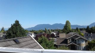 Photo 2: 2188 W 20TH Avenue in Vancouver: Arbutus House for sale (Vancouver West)  : MLS®# R2190093