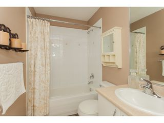 "Photo 16: 86 18221 68 Avenue in Surrey: Cloverdale BC Townhouse for sale in ""Magnolia"" (Cloverdale)  : MLS®# R2189705"