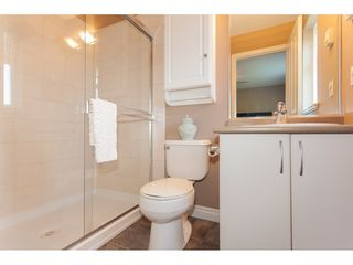 "Photo 13: 86 18221 68 Avenue in Surrey: Cloverdale BC Townhouse for sale in ""Magnolia"" (Cloverdale)  : MLS®# R2189705"