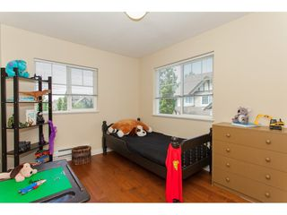 "Photo 15: 86 18221 68 Avenue in Surrey: Cloverdale BC Townhouse for sale in ""Magnolia"" (Cloverdale)  : MLS®# R2189705"