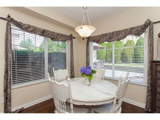 "Photo 7: 86 18221 68 Avenue in Surrey: Cloverdale BC Townhouse for sale in ""Magnolia"" (Cloverdale)  : MLS®# R2189705"