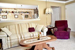 Photo 4: 33877 WALNUT Avenue in Abbotsford: Central Abbotsford House Triplex for sale : MLS®# R2190185