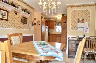 Photo 8: 33877 WALNUT Avenue in Abbotsford: Central Abbotsford House Triplex for sale : MLS®# R2190185