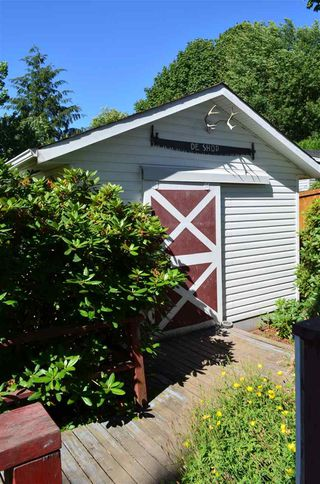 Photo 16: 33877 WALNUT Avenue in Abbotsford: Central Abbotsford House Triplex for sale : MLS®# R2190185