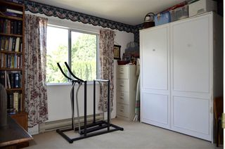 Photo 12: 33877 WALNUT Avenue in Abbotsford: Central Abbotsford House Triplex for sale : MLS®# R2190185