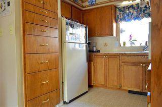 Photo 6: 33877 WALNUT Avenue in Abbotsford: Central Abbotsford House Triplex for sale : MLS®# R2190185