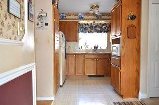 Photo 5: 33877 WALNUT Avenue in Abbotsford: Central Abbotsford House Triplex for sale : MLS®# R2190185