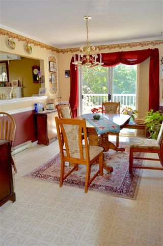 Photo 9: 33877 WALNUT Avenue in Abbotsford: Central Abbotsford House Triplex for sale : MLS®# R2190185