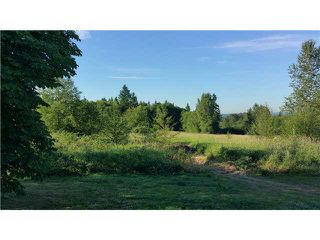"Photo 2: 18038 92 Avenue in Surrey: Port Kells House for sale in ""NCP DESIGNATED LAND USE INCLUDES"" (North Surrey)  : MLS®# R2190267"