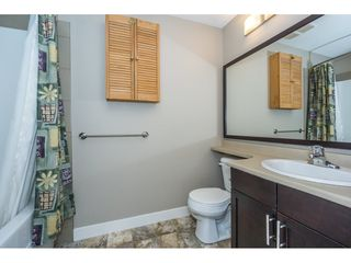 """Photo 15: 1 7428 EVANS Road in Sardis: Sardis West Vedder Rd Townhouse for sale in """"Countryside Estates"""" : MLS®# R2191400"""