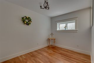 "Photo 17: 3532 W 5TH Avenue in Vancouver: Kitsilano Townhouse for sale in ""THE COTTAGE"" (Vancouver West)  : MLS®# R2191669"