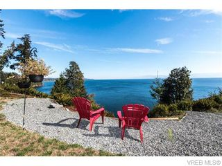 Photo 5: 2442 Lighthouse Point Road in SHIRLEY: Sk Sheringham Pnt Single Family Detached for sale (Sooke)  : MLS®# 370173
