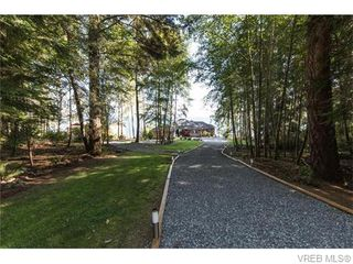 Photo 20: 2442 Lighthouse Point Road in SHIRLEY: Sk Sheringham Pnt Single Family Detached for sale (Sooke)  : MLS®# 370173